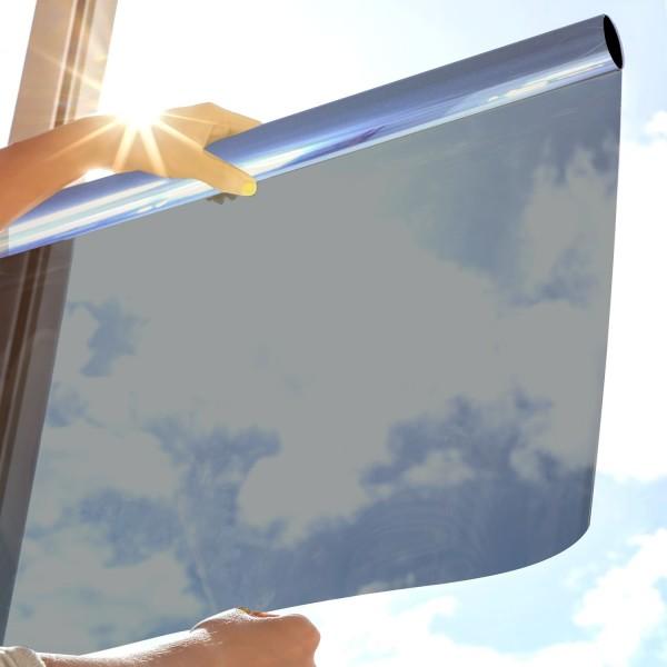 sonnenschutzfolie sol ti35x titan mittel aussen soldera. Black Bedroom Furniture Sets. Home Design Ideas